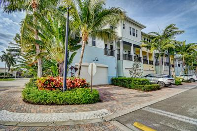 212 S LATITUDE CIR, Delray Beach, FL 33483 - Photo 1