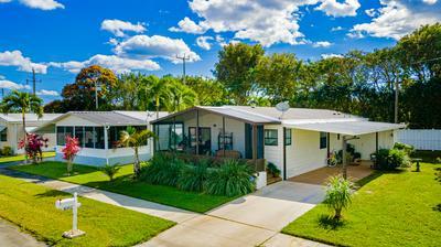 4040 MISSION BELL DR, Boynton Beach, FL 33436 - Photo 1