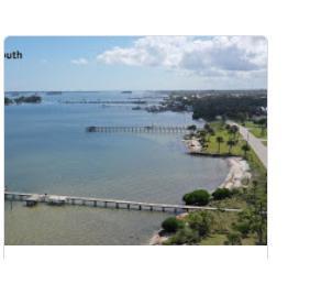 13095 N INDIAN RIVER DR, SEBASTIAN, FL 32958 - Photo 1