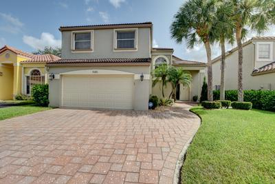 6465 NW 77TH PL, Parkland, FL 33067 - Photo 2