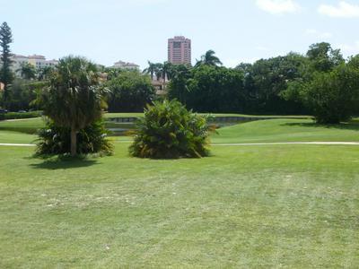 382 E ROYAL PALM RD APT 9, Boca Raton, FL 33432 - Photo 1