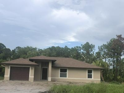 18021 HAMLIN BLVD, Loxahatchee, FL 33470 - Photo 1