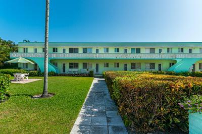 1006 CASUARINA RD APT 5, Delray Beach, FL 33483 - Photo 1