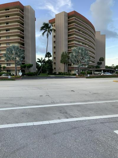 2731 NE 14TH STREET CSWY APT 919, Pompano Beach, FL 33062 - Photo 2