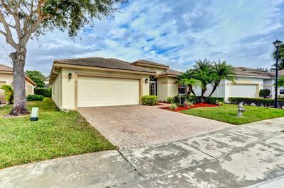 8661 GOLD CAY, West Palm Beach, FL 33411 - Photo 2
