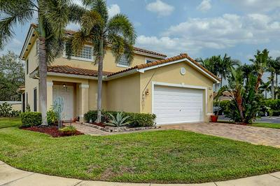 2511 SW MURANO PL, Palm City, FL 34990 - Photo 1