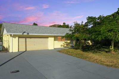 2212 NE 21ST AVE, Jensen Beach, FL 34957 - Photo 1