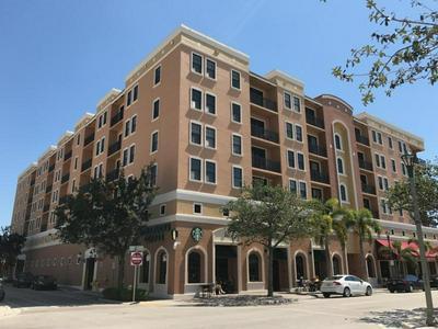 511 LUCERNE AVE APT 518, Lake Worth Beach, FL 33460 - Photo 2
