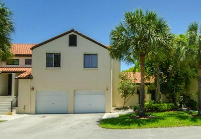 7 VIA DE CASAS SUR APT 102, Boynton Beach, FL 33426 - Photo 1