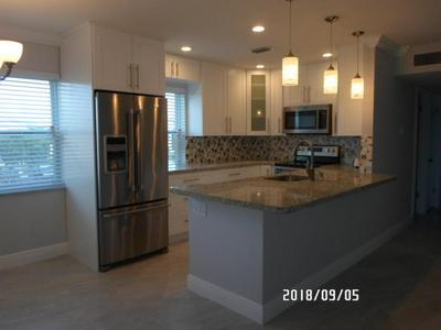 601 NORMANDY M, Delray Beach, FL 33484 - Photo 1
