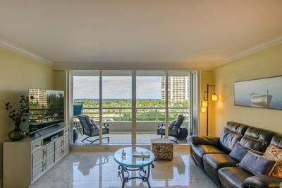 4201 N OCEAN BLVD APT 505, Boca Raton, FL 33431 - Photo 2