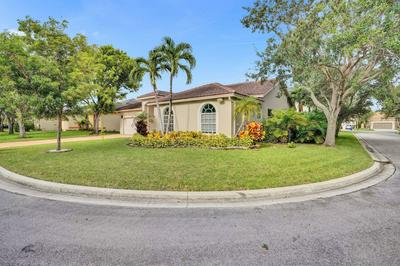 5376 NW 57TH TER, Coral Springs, FL 33067 - Photo 2