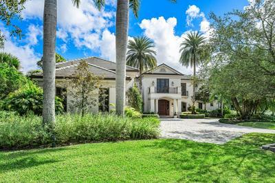 13421 OAKMEADE, Palm Beach Gardens, FL 33418 - Photo 1