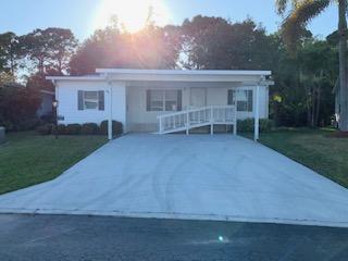 4433 SE HEARTWOOD TRL, STUART, FL 34997 - Photo 1