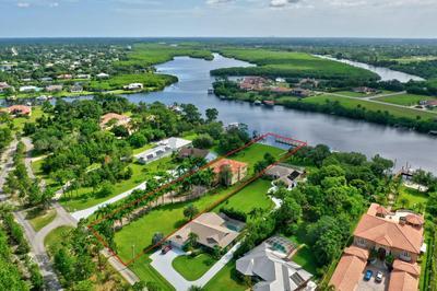 2661 SE NORTH LOOKOUT BLVD, Port Saint Lucie, FL 34984 - Photo 2