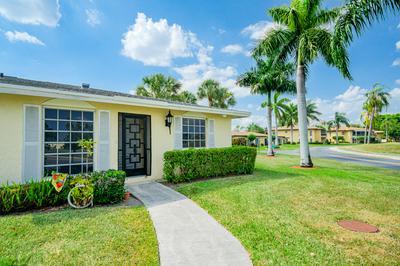 13893 VIA AURORA APT D, Delray Beach, FL 33484 - Photo 2