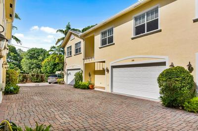 1520 SW 23RD ST, Fort Lauderdale, FL 33315 - Photo 1