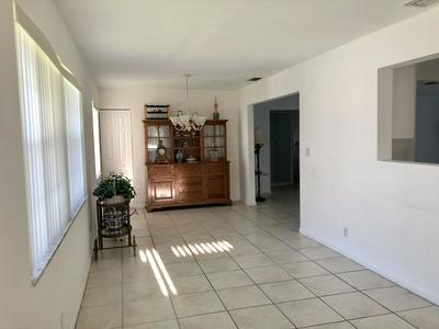 903 SW 6TH AVE, Boynton Beach, FL 33426 - Photo 2