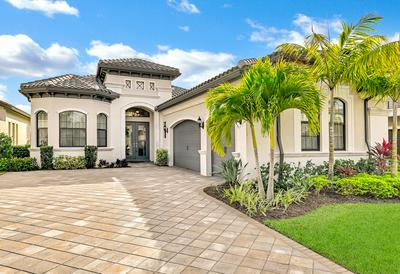 9818 BOZZANO DR, Delray Beach, FL 33446 - Photo 1