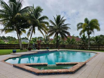 13996 KEY LIME BLVD, West Palm Beach, FL 33412 - Photo 2