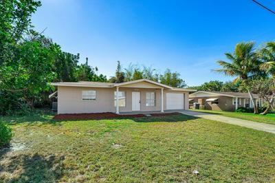4156 NE HYLINE DR, Jensen Beach, FL 34957 - Photo 2