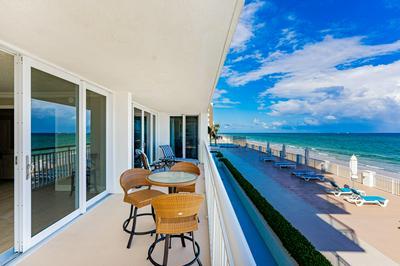 3546 S OCEAN BLVD APT 302, South Palm Beach, FL 33480 - Photo 1