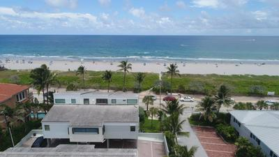 250 S OCEAN BLVD APT 254, Delray Beach, FL 33483 - Photo 2