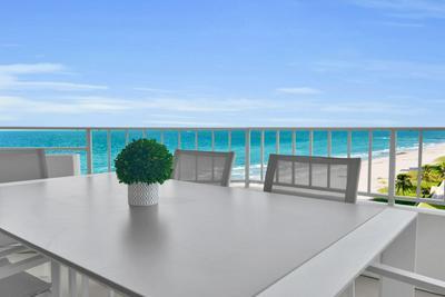 550 S OCEAN BLVD APT 904, Boca Raton, FL 33432 - Photo 1