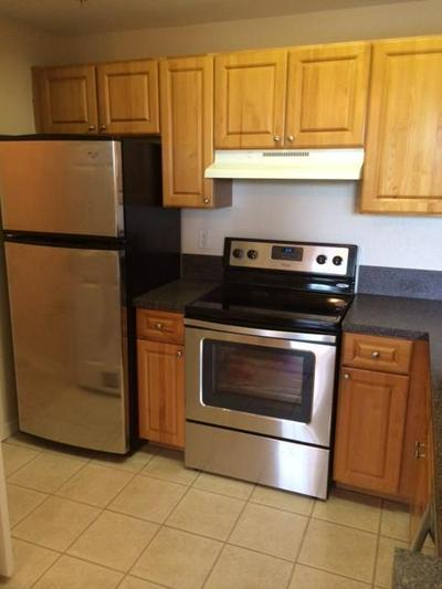 15105 MICHELANGELO BLVD # 11-204, Delray Beach, FL 33446 - Photo 1