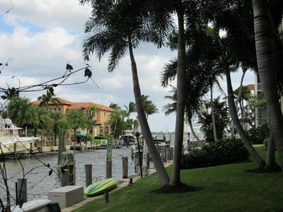 109 PARADISE HARBOUR BLVD APT 207, North Palm Beach, FL 33408 - Photo 2