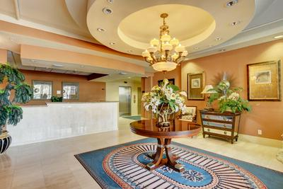 1000 SPANISH RIVER RD APT 3H, Boca Raton, FL 33432 - Photo 2