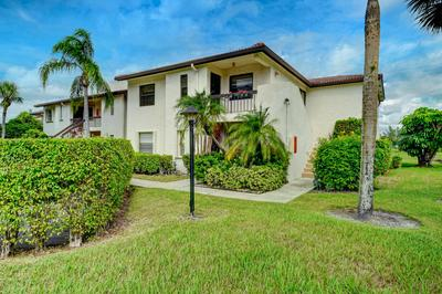 7932 EASTLAKE DR APT 18H, Boca Raton, FL 33433 - Photo 1