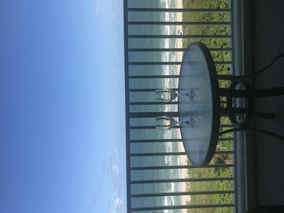 3200 N HIGHWAY A1A APT 1007, Hutchinson Island, FL 34949 - Photo 1