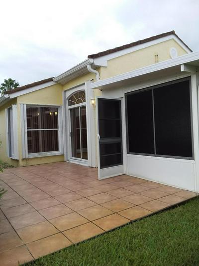 2227 SW SHOAL CREEK TRCE, Palm City, FL 34990 - Photo 2