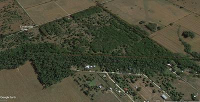 4503 ELEVEN MILE RD, Fort Pierce, FL 34945 - Photo 2