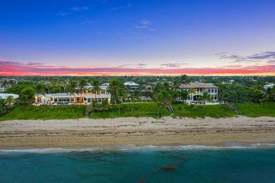977 HILLSBORO MILE, Hillsboro Beach, FL 33062 - Photo 2