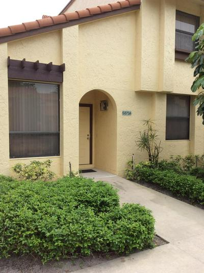 5873 FOX HOLLOW DR APT A, Boca Raton, FL 33486 - Photo 2