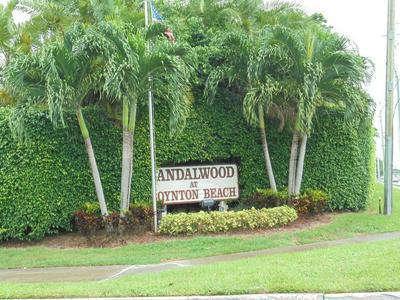 505 LIVE OAK LN, Boynton Beach, FL 33436 - Photo 2