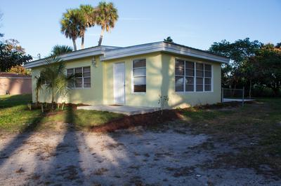 2128 E EAST MAIN STREET STREET, Pahokee, FL 33476 - Photo 1