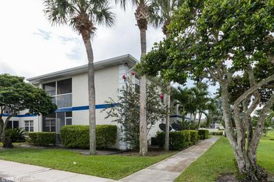 1507 SE ROYAL GREEN CIR # 101, Port Saint Lucie, FL 34952 - Photo 1