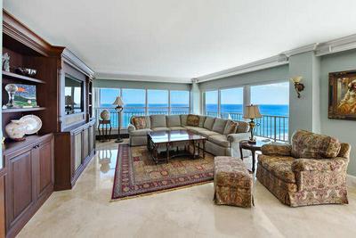 1021 HILLSBORO MILE APT 501, Hillsboro Beach, FL 33062 - Photo 1