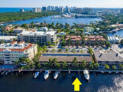 2745 NE 14TH ST # 4, Fort Lauderdale, FL 33304 - Photo 1