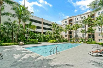 1660 RENAISSANCE COMMONS BLVD APT 2504, Boynton Beach, FL 33426 - Photo 1