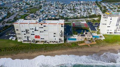 10680 S OCEAN DR APT 306, JENSEN BEACH, FL 34957 - Photo 1