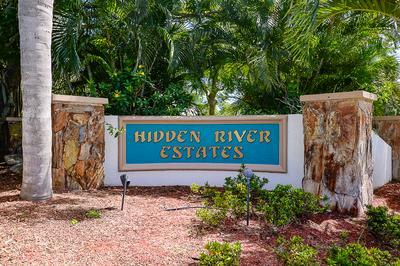 718 SE HIDDEN RIVER DR, Port Saint Lucie, FL 34983 - Photo 2