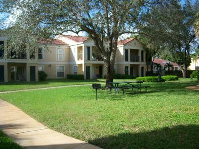 805 RIVERSIDE DR APT 1123, Coral Springs, FL 33071 - Photo 2