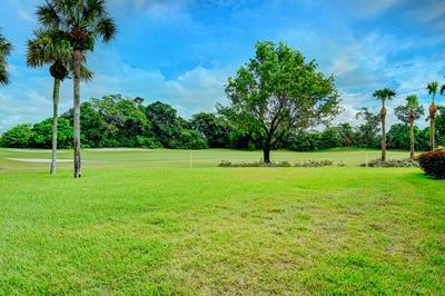 7932 EASTLAKE DR APT 18H, Boca Raton, FL 33433 - Photo 2
