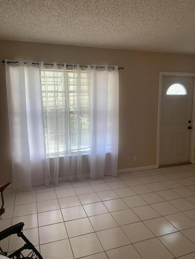 2340 R J HENDLEY AVE, Riviera Beach, FL 33404 - Photo 2