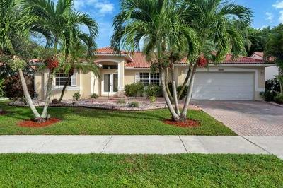 4821 N LEE RD, Delray Beach, FL 33445 - Photo 1