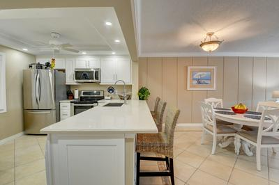 900 DOGWOOD DR APT 337, Delray Beach, FL 33483 - Photo 1